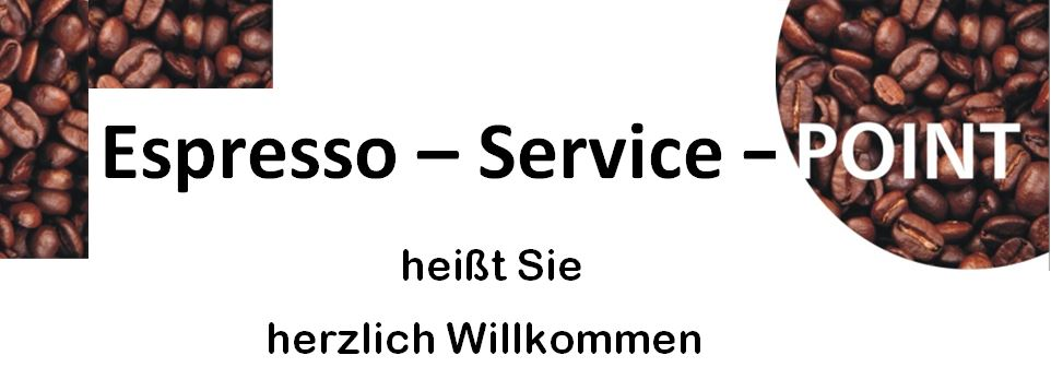 Espresso-Service-Point-Logo