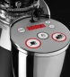 Preview: Mazzer SUPER JOLLY ELECTRONIC