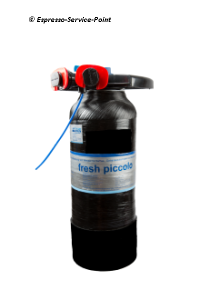 evo-water fresh Wasserfilter piccolo